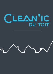 CLEAN'IC DU TOIT
