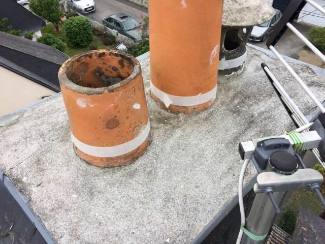 Réparation Projet 1, photo numéro 2