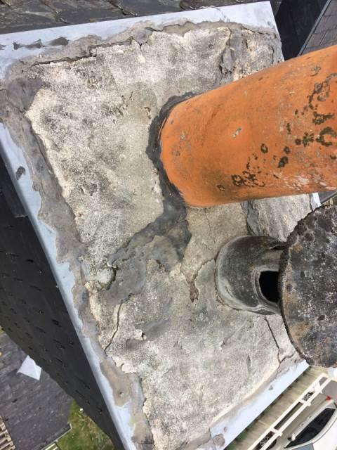 Réparation Projet 2, photo numéro 1