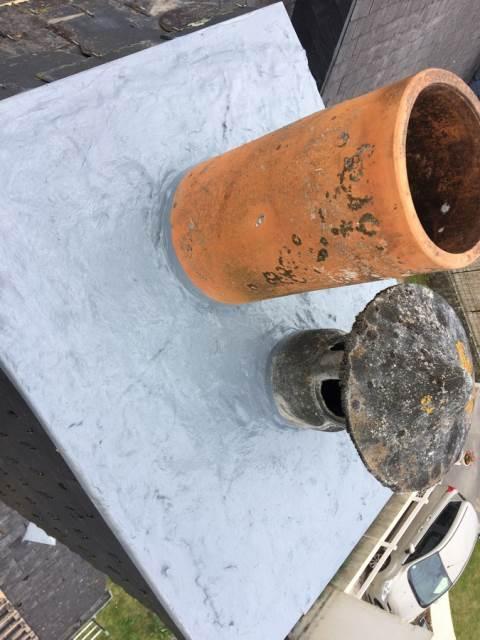 Réparation Projet 2, photo numéro 3